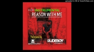 Instrumental: Rudeboy - Reason With Me